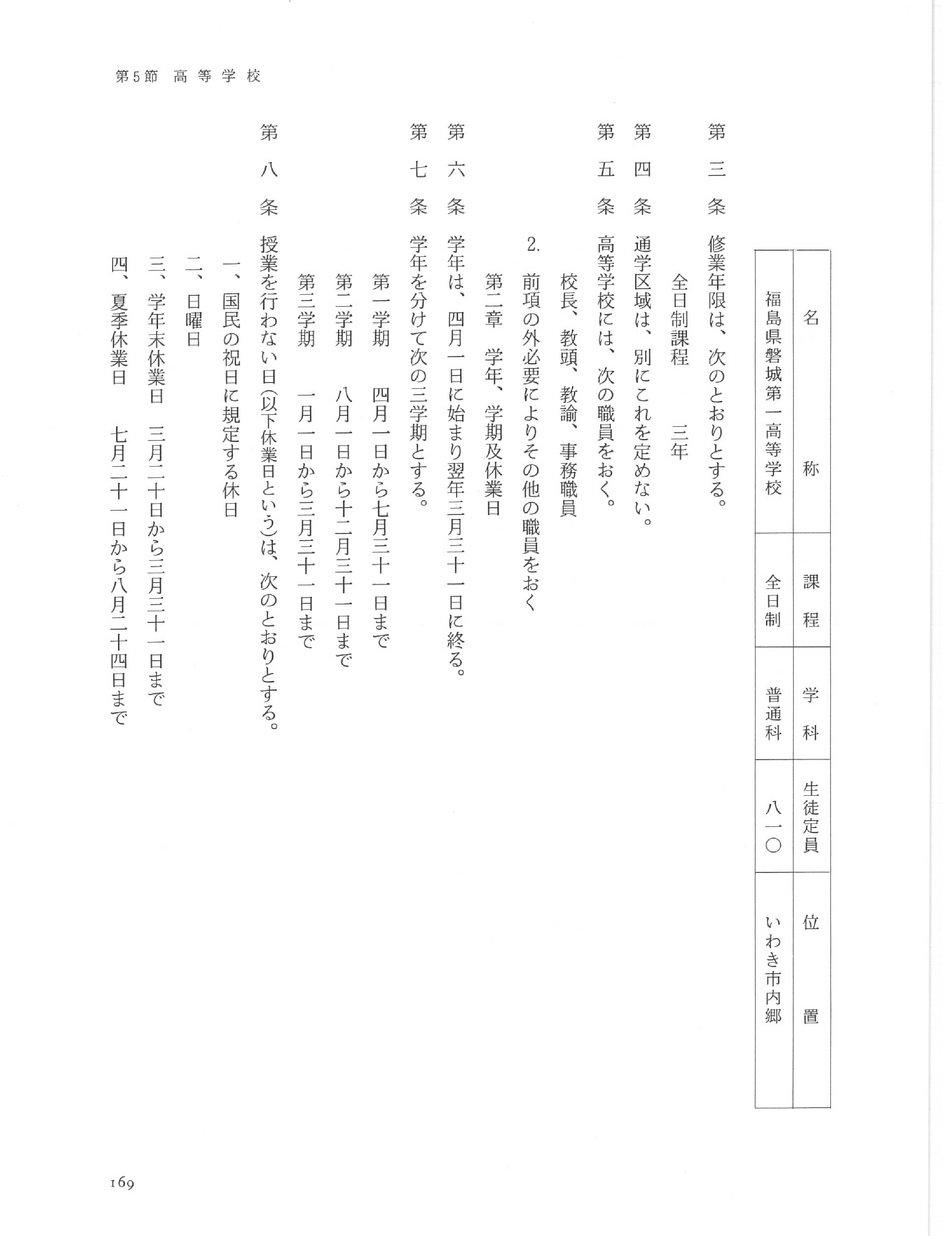 ブックサンプル2