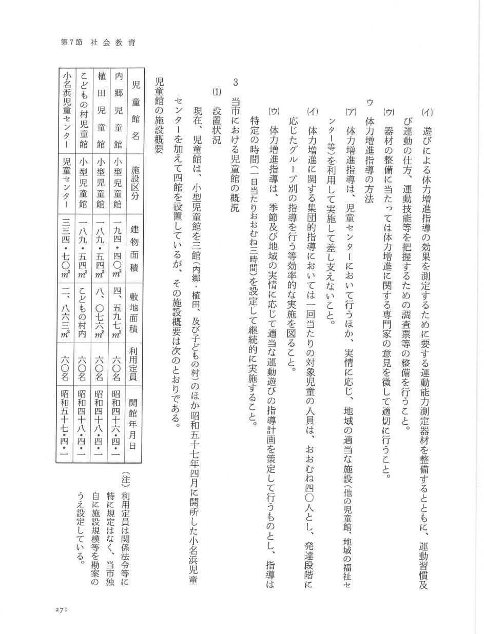 ブックサンプル4
