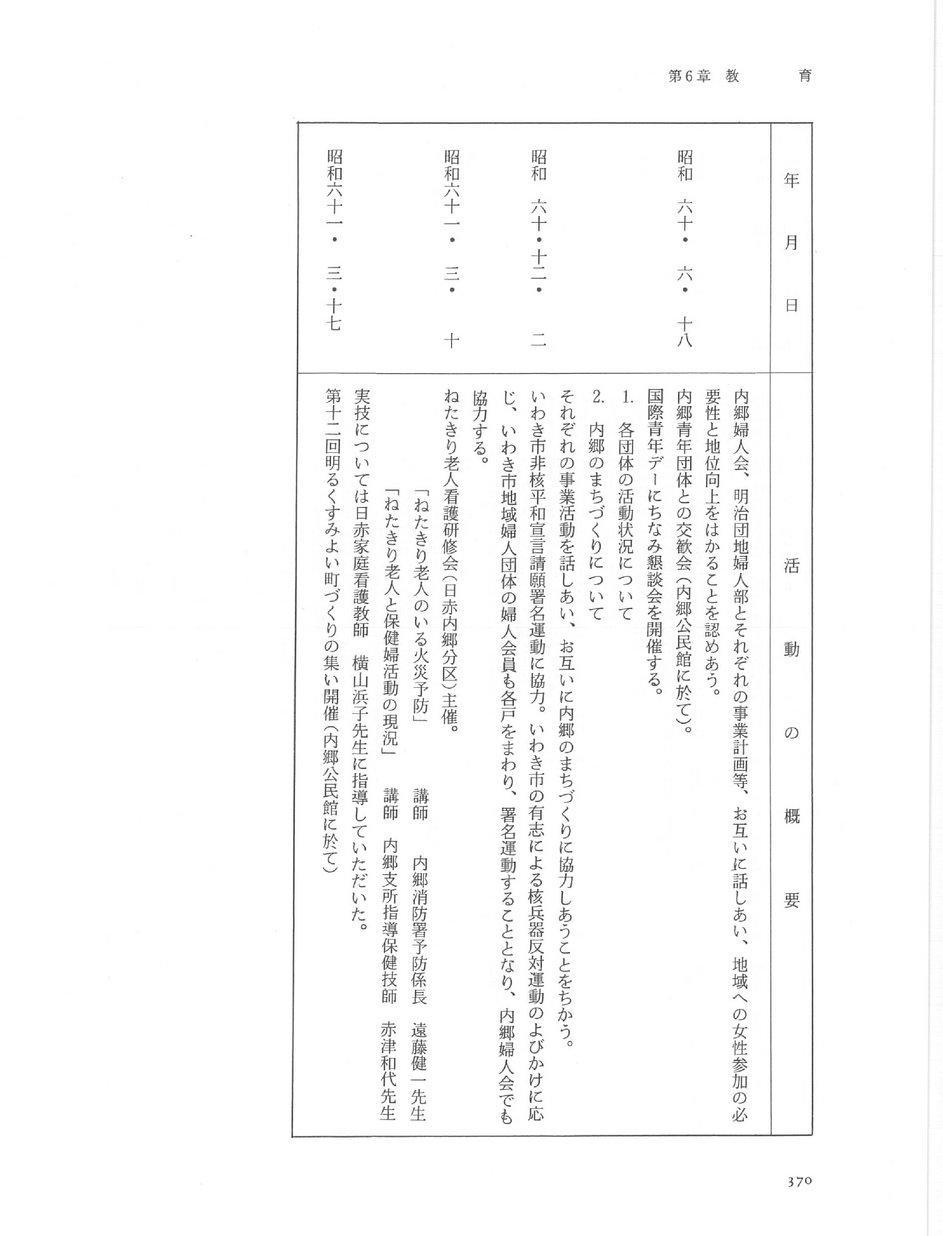 ブックサンプル3